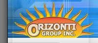 orizonti logo