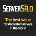 ServerSilo Dedicated Servers - Great Servers, Great Value