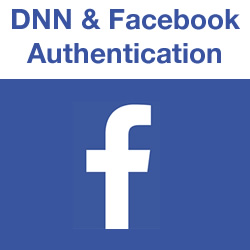 How to add Facebook Authentication to DNN