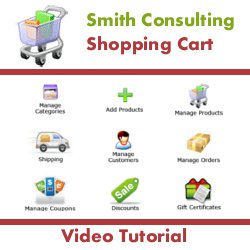 Smith Cart - Introduction, Installation, Initial Setup
