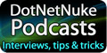 DotNetNuke Podcasts Button (120x60)